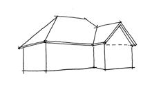 De Future-Home Villa configurator.