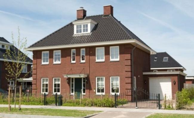 1229-header-villa-leusden