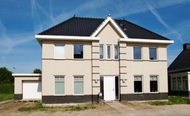 1232-header-villa-nijkerk