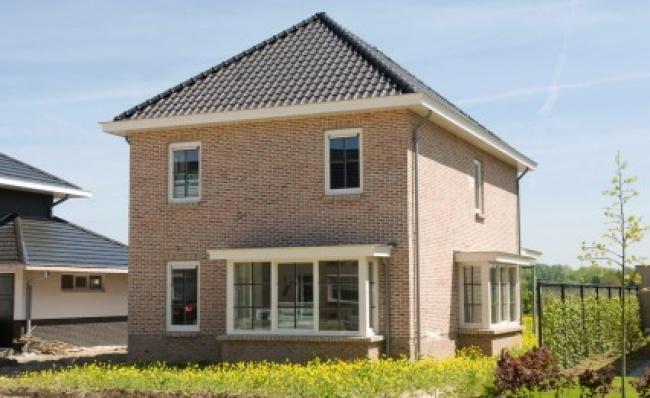 1235-header-villa-lienden