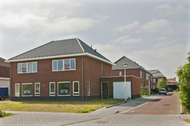 1243-9-woningen-eibergen-k--verkleind