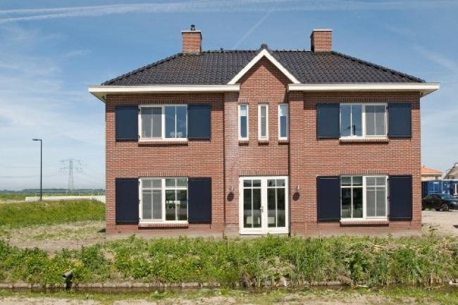 1255-villa-rotterdam-b--verkleind