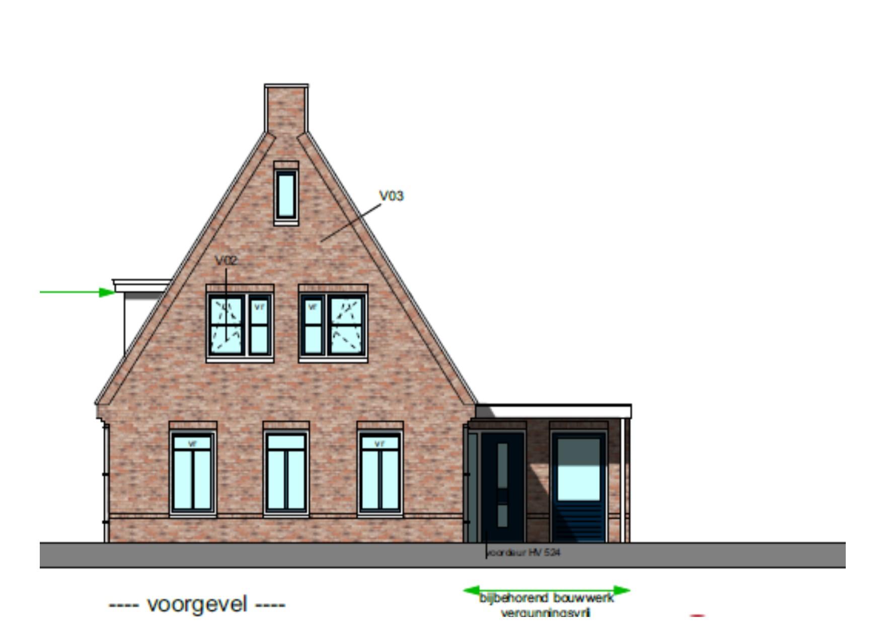 Een huis op maat met de home configurator van future home for House configurator